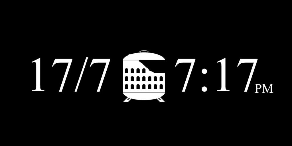 177spqr